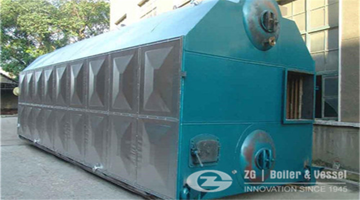 fire tube boilers products | construction materials – sweets
