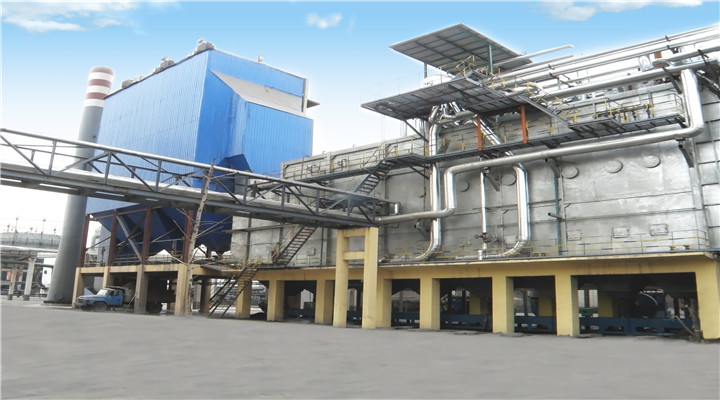 steam boiler for rice mill – alibaba