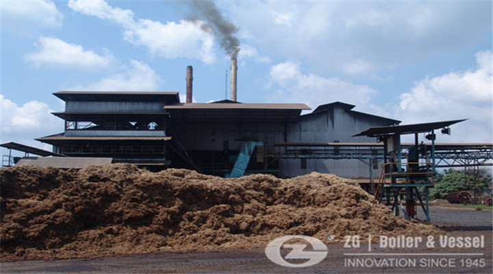 20 ton industrial boiler coal fuel economic benefits