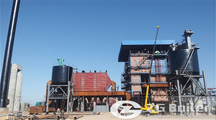 steam boiler, china steam boiler manufacturers, suppliers …