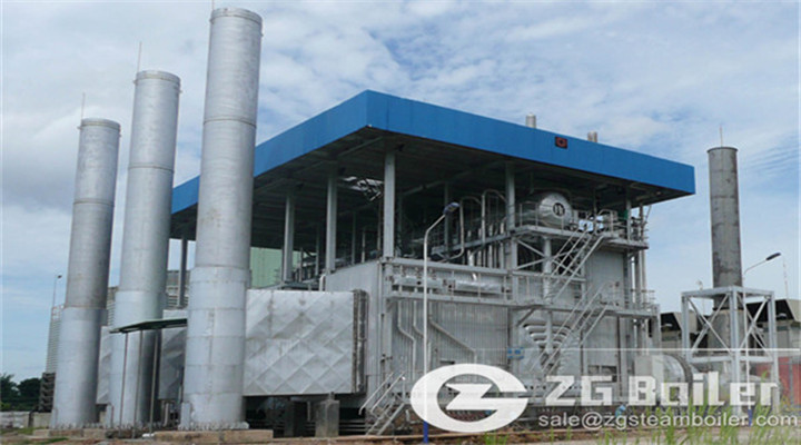 yongxing boiler: steam boiler,thermal oil boiler,hot water boiler …