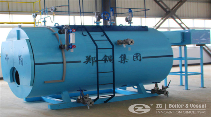 superheated gas steam boiler, superheated … – alibaba.com