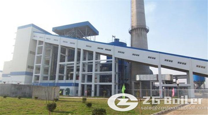 horizontal packaged boiler – zbg-industrial-asean.com