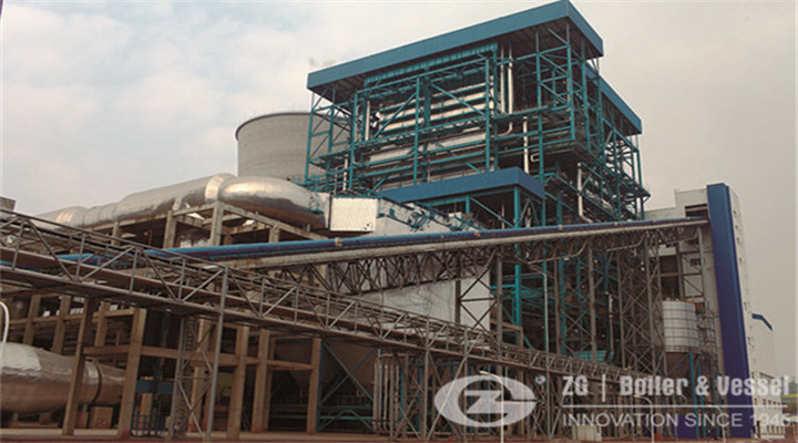 dongfang boiler group co., ltd. | linkedin