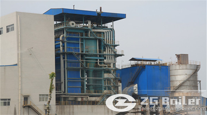 hangzhou boiler group co ltd (002534.sz) quote| reuters.com