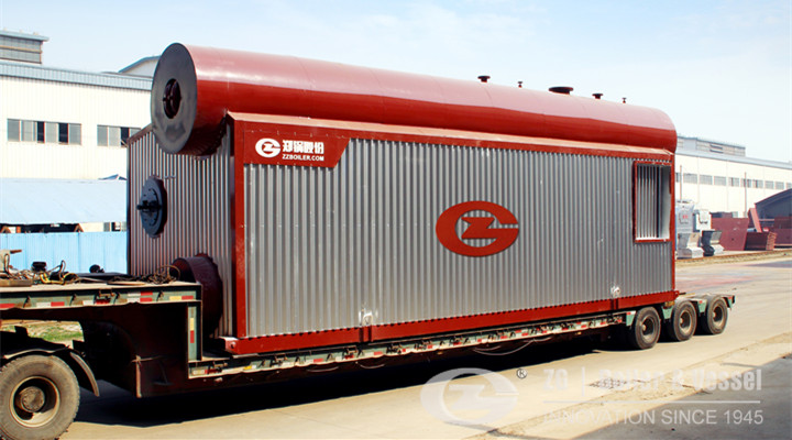 hot water boilers – grainger industrial supply