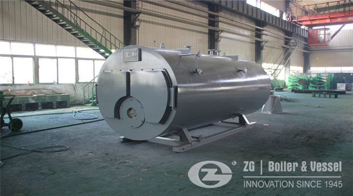 step moving grate stokers (biomass combustion system …