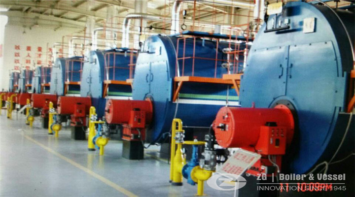 jinma boiler equipment co.,limited-chain grate stoker